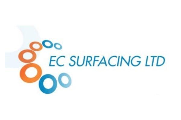 EC Surfacing Ltd