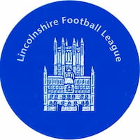 Lincolnshire Football League
